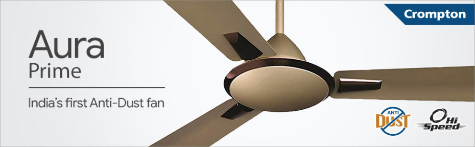 Best Ceiling Fans In India 2020 motorcoilwindingdata.com