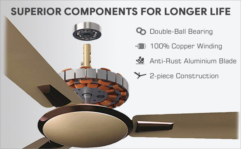 best-ceiling-fans-in-india-2020-expert-review-buying-guide-motor-coil-winding-data Crompton Aura Prime Anti-Dust 48-inch Ceiling Fan