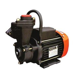 Kirloskar Water Pump MINI 50S 1.02hp