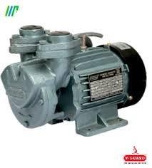 V Guard H 100 Metal Pump