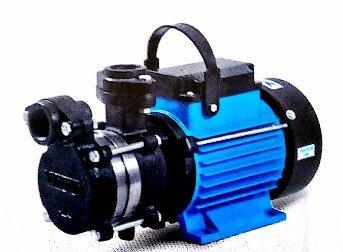 Varuna Pumps Metal Super Gold Water Pump 1.00 HP