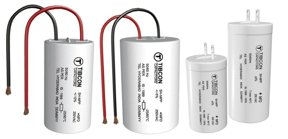 0.5 hp motor capacitor value.How To Find Right Capacitor For Any Motor? Capacitor Value Of All Fans And Motors.by motorcoilwindingdata.com